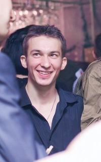 Кирилл Пшеничный, 4 июня , Улан-Удэ, id42319971