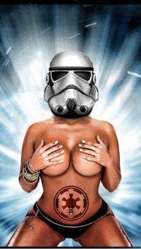 Звездные войны Войны клонов сезон 123456 2008