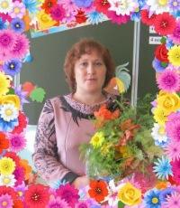 Светлана Дроздова, 7 июля , Санкт-Петербург, id122021561