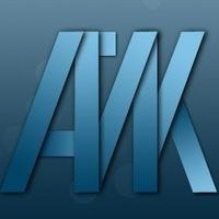 Логотип АЙК Обнинск: Северо-Восточный