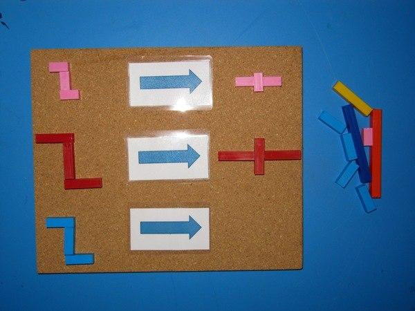 Играем в математические функции