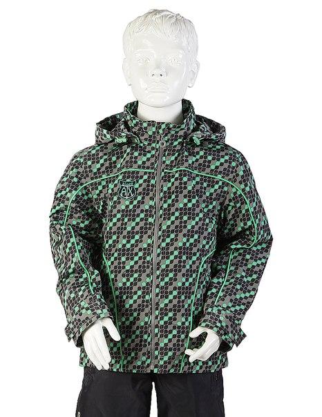 Одежда альпекс