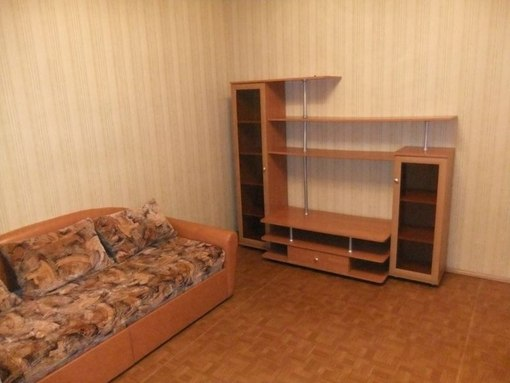 Снять квартиру в Санкт-Петербурге - Без комиссии