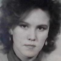 Екатерина Градобоева