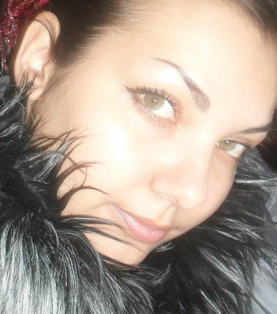 Ирина-Владимировна Красная, 25 января , Доброполье, id186659469