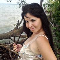 Katrine Borisova