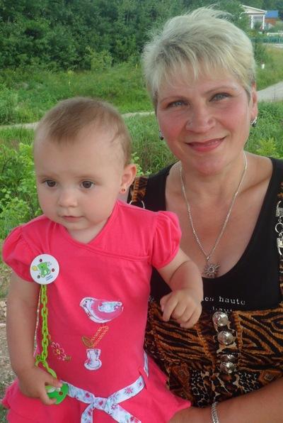 Светлана Дуденко, 11 ноября , Одесса, id189772852