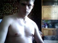 Евгений Гибадуллин, 27 ноября , Казань, id155435829