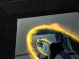 Portal 2 Co-op часть 2