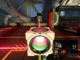 Portal 2 Co-op часть 3