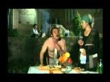 Hay Hay Olan (Uzbek Film ) Ozbek Kino