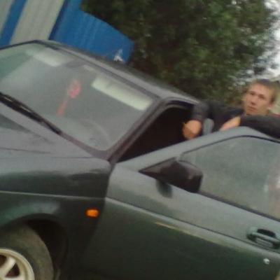 Фанус Хайретдинов, 7 октября 1988, Казань, id152432009