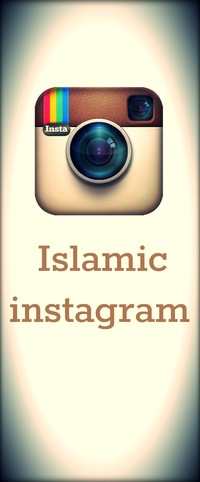 Instagram | ВКонтакте