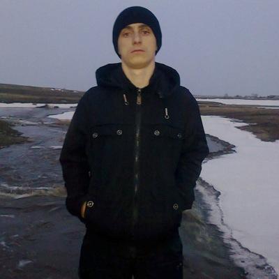 Евгений Якименко, 26 декабря 1995, Москва, id188714226