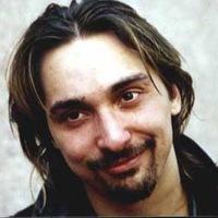 Владимир Степанкин, 13 мая 1986, Москва, id98410298