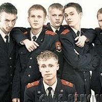 Кремлевские курсанты-ролевая игра-вконтакте life is feudal цементный раствор