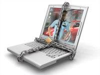 Безопасность работы в интернете