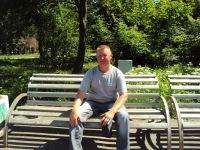 Сергей Пегенеев, 2 сентября 1996, Йошкар-Ола, id104332740