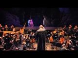 Клаудио Монтеверди - Опера