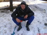 Айвар Матюк, 22 января , Москва, id183005893