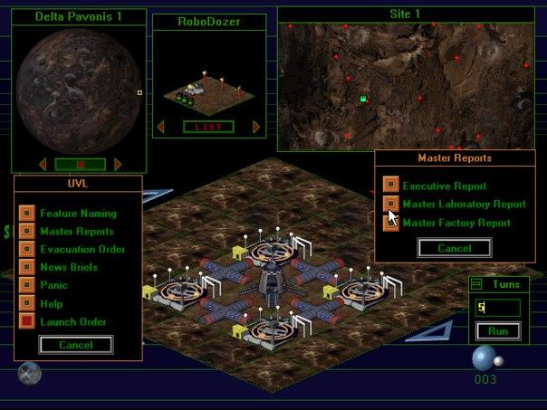 Играть и скачать Колонии Марса / Mars Colonies онлайн
