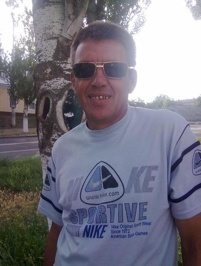 Сергей Попович, 6 ноября , Херсон, id218371391