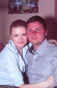 Андрей Темлянцев, 14 ноября 1980, Устюжна, id27007418