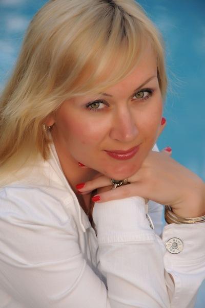 Марина Савченко, 11 марта , Москва, id55651441