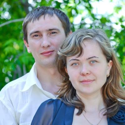 Анастасия Тарасова, 17 августа , Чебоксары, id101929763