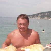 Николай Иванашкин