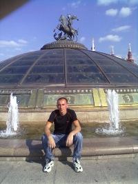 Алексей Калягин, 29 марта 1999, Екатеринбург, id140053826