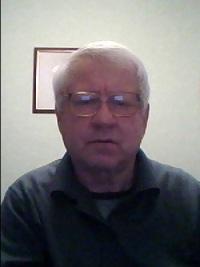 Владимир Черников, 28 марта 1991, Ангарск, id174214586