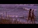 Татьяна Дасковская - Пообещайте мне любовь (х/ф Акванавты, 1979)