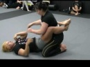 kortney olson brazilian jiu jitsu