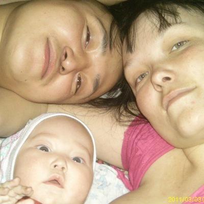 Адыгжы Лапча, 29 июля , Кызыл, id188689070