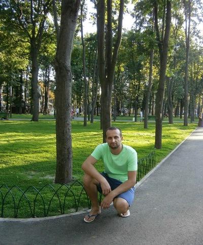 @байбак@ Max, 24 июня , Ставрополь, id109877100