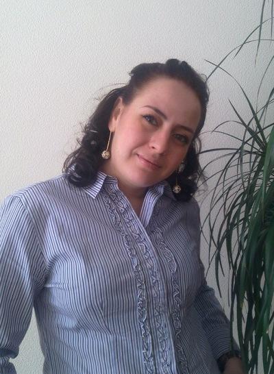 Юленька *****, 20 июня , Москва, id152172174