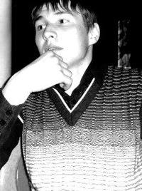 Валёк Попов, 14 мая 1996, Мичуринск, id30562771