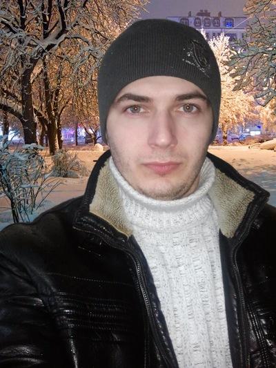 Богдан Медведський, 28 января 1991, Житомир, id86586813