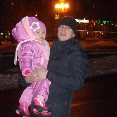 Денис Епифанов, 24 марта 1985, Волгоград, id197438833
