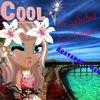 Аватария Мой мир !WOWДля супер участников аватар