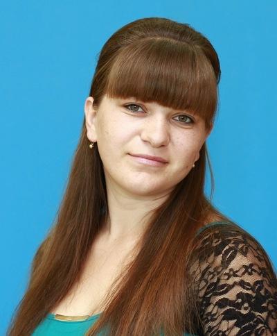 Ekaterina Proschina, 12 августа , Волгоград, id208671101