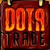 Dota 2 обмен предметами в Steam