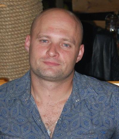 Макс Лазарев, 19 января , Самара, id68800305