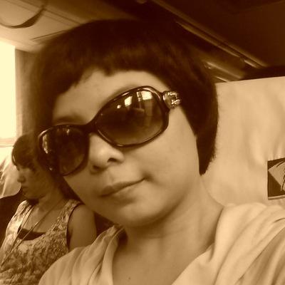 Echo Zheng, 20 июля , id216886623
