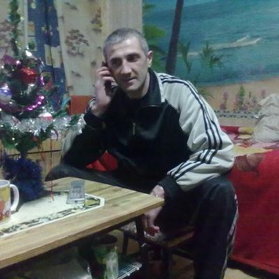 Тимур Медведев, 22 ноября 1974, id194668649