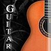 Мир классической гитары