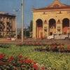 Новокузнецк – город-сад! (город, которого нет)
