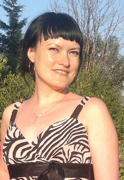 Наталья Петрова, 5 января , Пермь, id183597811