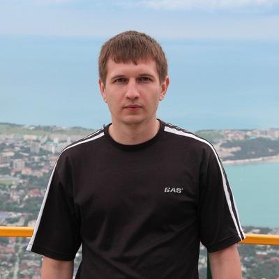 Александр Аляблев, 6 декабря 1986, Краснодар, id196085889